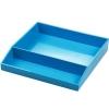 Avery ColorStak Accessories Tray Blue Ref CS202