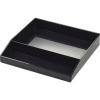 Avery ColorStak Accessories Tray Black Ref CS204