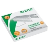 Leitz Staples 25/10 Ref 55740000L [Pack 1000]