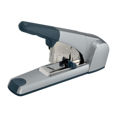 Leitz Stapler Heavy Duty 12mm Ref 55530084L