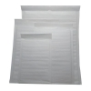 Jiffy Superlight Foam Lined Mailer White Kraft Outer Size 7 370x450mm 39.8g Ref MBSL02807 [Pack 100]