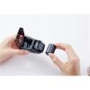 Rexel ID Guard Black Ink Refill Ref 2110007
