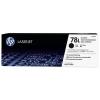 Hewlett Packard [HP] 78L Laser Jet Economy Toner Black Ref CE278L