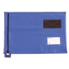 Mail Pouch A3 Flat 355mm x 470mm Blue Ref FP9B