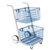 Mail Trolley Medium Capacity Ref MT2