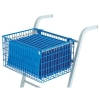 Mail Trolley MT2 File Runners Ref BSK1RUNNERS [Pack 2]
