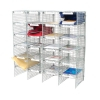 Sort Unit 24 Compartment Ref MSU24G