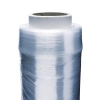 Stretch wrap Pre Stretch Film 400mmx600M Clear Ref PRE71011M