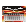 Energizer Max AA/E91 Batteries Ref E300132000 [Pack 16]