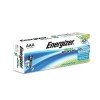 Energizer Eco Advance Batteries AAA / E92 Ref E300488000 [Pack 20]