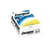 Energizer Eco Advanced Batteries C / E93 Ref E300488100 [Pack 20]