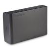 Verbatim Store&Save 4TB USB3.0 Hard Drive Ref 47674