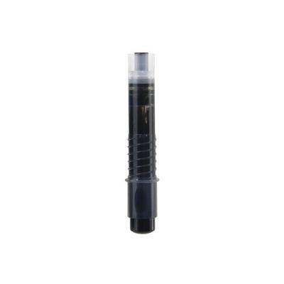Pilot V Board Master S Refill Fine and Ultra Fine Black Ref 253101201 [Pack 12]