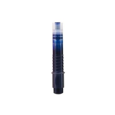Pilot V Board Master S Refill Fine and Ultra Fine Blue Ref 253101203 [Pack 12]