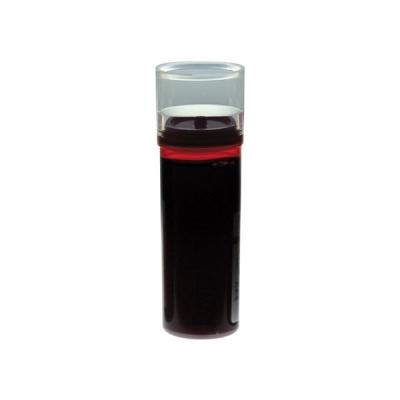 Pilot V Board Master Whiteboard Marker Refill Red Ref 255101202-1 [Pack 12]
