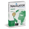 Navigator Universal Paper 80gsm Fast Pack Ref 127565