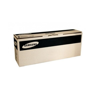 Samsung Laser Toner Cartridge Page Life 1000pp Cyan Ref CLT-C404S/ELS