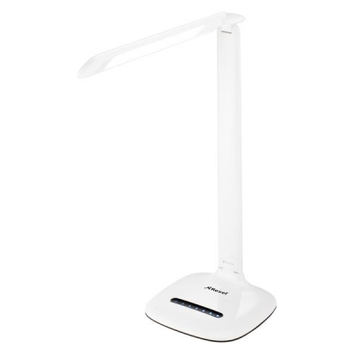 Rexel ActiVita Daylight  Desk Lamp Strip Ref 4402013