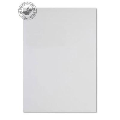 Blake Premium Paper 120gsm A4 Brilliant White [Pack 500] Ref 37677