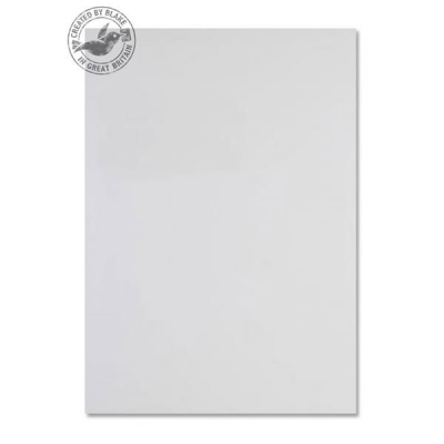 Blake Premium Paper Wove Finish 120gsm A4 High White [Pack 50] Ref 35676