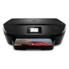 Hewlett Packard [HP] Envy 5540 Multifunction Inkjet Printer Ref J6U66A
