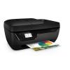 Hewlett Packard [HP] Officejet 3830 Multifunction Inkjet Printer Ref F5R95B#BEV