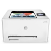 Hewlett Packard [HP] Laserjet Pro 200 M252n CL Printer Ref B4A21A#B19