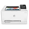 Hewlett Packard [HP] Colour Laserjet Pro 200 M252dw CL Printer Ref B4A22A#B19