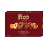 Foxs Fabulously Biscuit Selection 300g Ref A07926