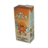 St Ivel Mr Juicy Orange Drink Carton Concentrated 1L Ref A01650 [Pack 12]