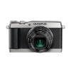 Olympus SH2 Digital Camera Silver Ref V107090SE000
