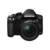 Olympus SP-100EE Ultra Zoom Digital Camera 16MP Ref V103070BE000