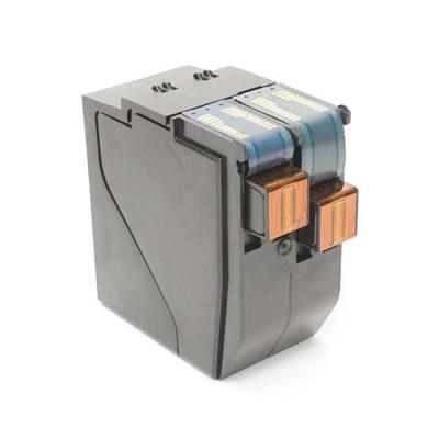 Totalpost Ink Cartridge for Neopost IS Series Blue Ref 10591-801