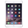 Apple iPad Air 2 Wi-Fi 16GB Silver Ref MGLW2B/A