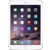 Apple iPad Air 2 Wi-Fi 16GB Gold Ref MH0W2B/A