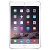 Apple iPad Air 2 Wi-Fi 64GB Silver Ref MGKM2B/A