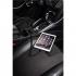 Hama Lightning Car Charger Black Ref 119429