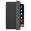 Apple iPad Air Smart Cover Black Ref MGTM2ZM/A