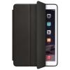Apple iPad Air 2 Smart Case Black Ref MGTV2ZM/A