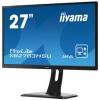 Iiyama Monitor USB/VGA/DVI/HDMI 27inch Ref XB2783HSU-B1