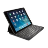 Kensington Keyfolio ThinX2 Case for iPad Air2 Black Ref K97385UK