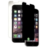 Fellowes Privacy Filter for Apple iPhone6 Plus Ref 4813601