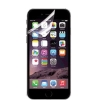 Fellowes Screen Protector for Apple iPhone6 Plus Ref 4814201