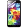 Fellowes Screen Protector for Galaxy S5 Ref 4812701