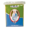 Wallace Cameron First-Aid Emergency Foil Blanket Ref 4803008 [Pack 6]