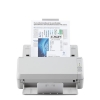 Fujitsu ScanSnap SP-1120 Scanner Ref PA03708-B001