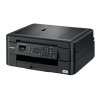 Brother MFCJ480DW Multifunction Inkjet Printer WiFi 4.5cm LCD 6ipm Colour 11ipm Mono A4 Ref MFCJ480DWZU1