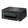 Brother MFCJ680DW Multifunction Inkjet Printer WiFi 6.8cm LCD 10ipm Colour 12ipm Mono A4 Ref MFCJ680DWZU1
