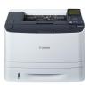 Canon i-SENSYS LBP6670dn Mono Laser Printer 33ppm Duplex A4 Ref 5152B010