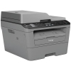 Brother MFCL2700DN Mono Multifunction Laser Printer 24ppm Duplex A4 Ref MFCL2700DNZU1